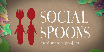 What is Social Spoons?